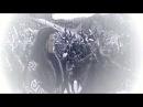 Черный ворон - Хор Валаамского Монастыря
