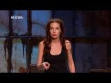 Не спать: Наталья Краснова - Я старею