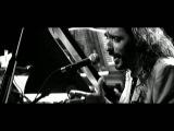 Blanco Y Negro - Bebo valdes &amp Diego El Cigala en vivo (FULL Live Concert)