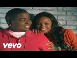 Sean Kingston - Take You There (Video)