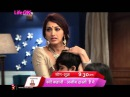 A new show 'Ajeeb Daastaan Hai Ye', every Mon - Fri at 9:30 PM on Life OK!
