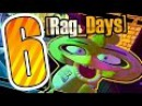 [16 ][Rag_Days] 6 Вылечился (five nights at freddy's GMod rag days)