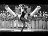 Vlada Asanin - CuCo ( Cachondo Mix )
