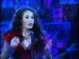 Nella fantasia - Sarah Brightman - Concert Vaticano
