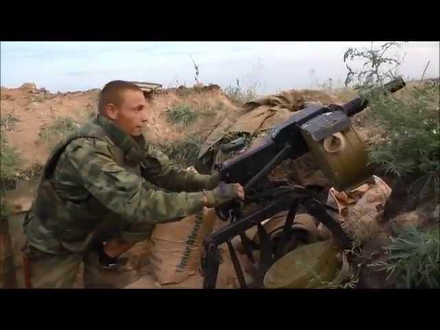 Бои в Белой Каменке: как «Викинги» отмечали День независимости Украины...