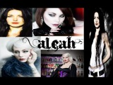 Aleah feat That Which Remains - Closing Under Pressure