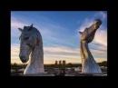 28 самых необычных скульптур со всего мира
