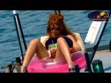 Премьера клипа 2015 !!!  Rihanna.   Bitch Better Have My Money (Explicit)