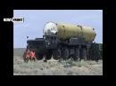 Россия успешно запустила новейшую сверхсекретную ракету, убийцу спутников А 235 Нудоль