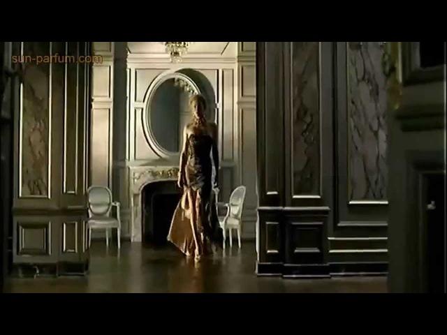 Christian Dior Jadore - Кристиан Диор Жадор (Шарлис Терон)
