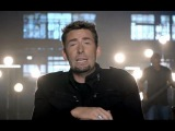 Nickelback - Lullaby OFFICIAL VIDEO