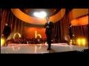 Il Volo ** Concierto del Nobel 2012 (Completo - 2 canciones)