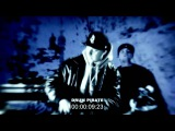 DJ Nik One &amp Drum Pirate - Игра в реальную жизнь (rmx)