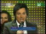 VIP Zone Муз ТВ, Руслан Алехно