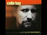 Colin Hay - Maggie Pop Rock