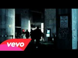 Massive Attack - Angel Trip-Hop 524