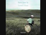 Huun Huur Tu &amp Carmen Rizzo - Orphaned Child