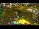 01 WoW Mist of Pandaria Movie Feral Druid PvP 90 Season 12 HD