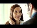 Mahir Feride Scenes Ep72 English HD