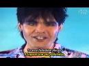 Alphaville- Sounds Like a Melody (Subtitulado Lyrics, Oficial) HD 1080p