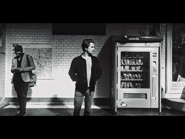 Philipp Dittberner - Das ist dein Leben (Official Video)