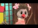 СПОКОЙНОЙ НОЧИ, МАЛЫШИ! - Зубы, зубы.. Клюв! 🐦 Веселые мультфильмы для детей - Белка и Стрелка