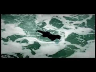 Way Out West - Ajare - Video mixed with Southern Sun & Saltwater.