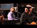 David Gilmour - Echoes Improvisation (live at abbey road studio)