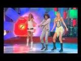Мигель - Песня настоящего фаната Кайли Миноуг