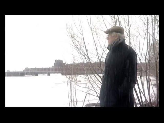 Сергей Мигицко. Оптимист, идущий под дождём. SILVER VIDEO .TV