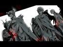 26 魔王、力を取り戻す The Devil Regains His Strength Hataraku Maou sama OST