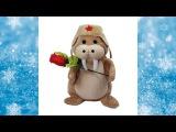 www.ActiveLife24.ru /Самый лучший подарок Моржу. Подарок для Жени в День Рождения