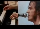 Woodstock Joe Cocker sings With A Little Help From My Friends 1969