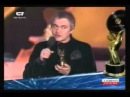 Дмитрий Дибров про армян
