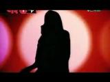 Whizzkids feat Inusa Dawuda - Rumours (Digi Digi)