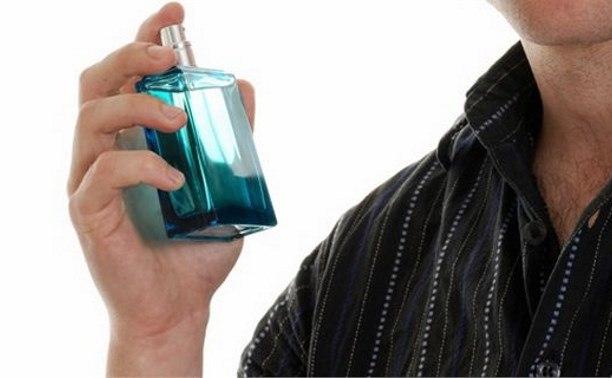В Якутске мужчина похитил из магазина косметики 5 флаконов мужской туалетной воды