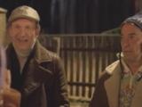 Сваты 6/ (2013) Украинский ТВ-ролик