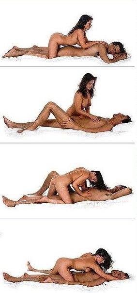 Эротический массаж для женщин и пар (одинокие мужчины - МИМО).