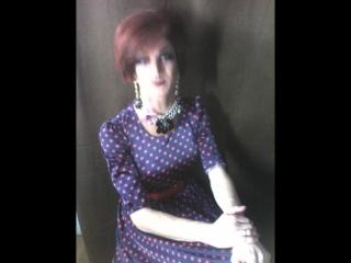 Sandra star travesti 2015
