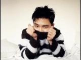 [HIGH CUT APP] 160208 High Cut App @ EXOs Kyungsoo