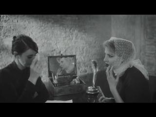 Случай в Мадриде с госпожой К. (Фильм Ренаты Литвиновой)