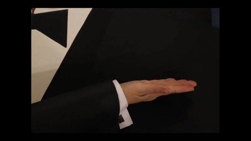 Квентин Тарантино 3 мастер класс по мультипликации в рамках киноведческих курсов PROкино