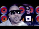 Tapo - Raya ft. 2 Eivissa - Dale Duro (Phunky L Remix)
