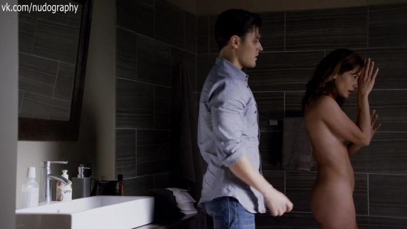 stephanie-szostak-nude