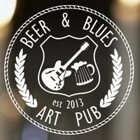 beer_n_blues