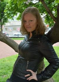 Эльвира Шакенова