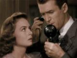 Фрагмент из кинофильма