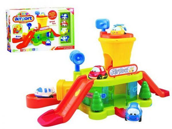 интернет магазин игрушек для 8 лет для девочек