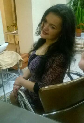 Викуля Еременко, Одесса - фото №14