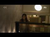 Тайный роман / Тайное влечение (озвучка) - 16 для http://asia-tv.su